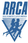 The Road Runners Club of America