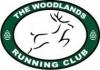 TWRC Membership-Individual