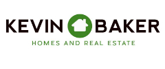 Kevin Baker Homes & Real Estate