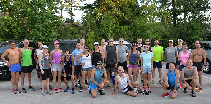 2019-06-09_TWRC_Sunday_Run_Group_pic