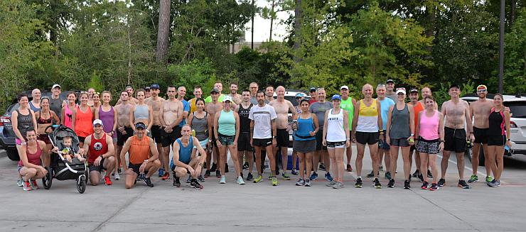 2019-07-14_TWRC_Sunday_Run_Group_pic