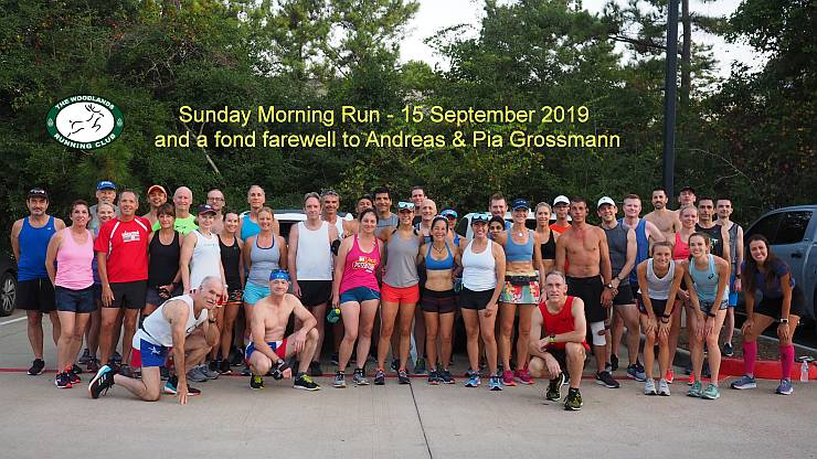 2019-09-15_TWRC_Sunday_Run_Group_pic